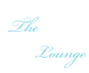 the wedding lounge logo